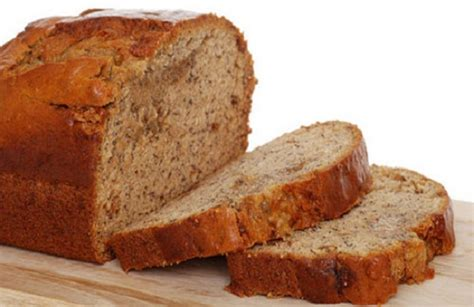 cara membuat roti goreng yang enak dan lembut rahasia untuk cara membuat roti yang enak dan lembut