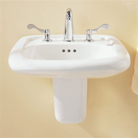 bathroom sinks b q cheap bathroom sinks b and q modern bathroom design b and