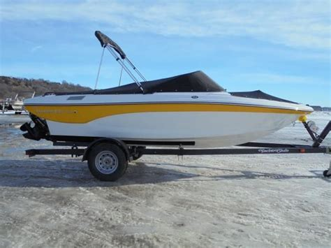 boats for sale in sd new and used boats for sale in yankton sd