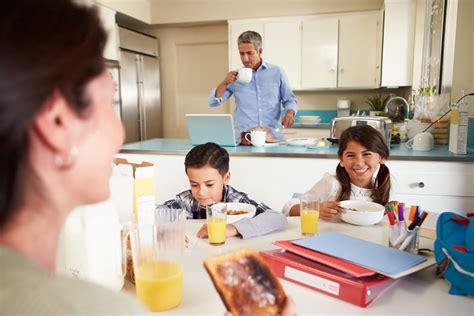 cara agar kuota malam tri se pagi sehat dengan 7 ide sarapan pagi cepat mudah dan