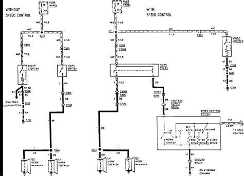 2003 bmw z4 wiring diagram html imageresizertool