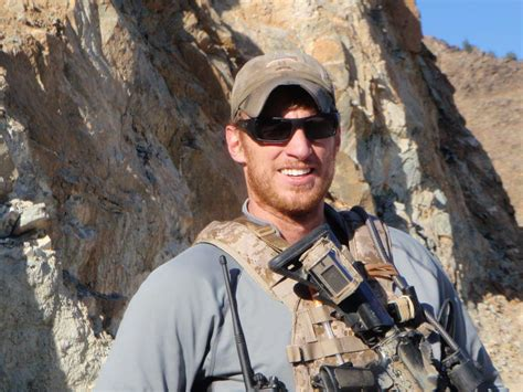 fallen navy seals parents of fallen navy seal voice outrage at obama in