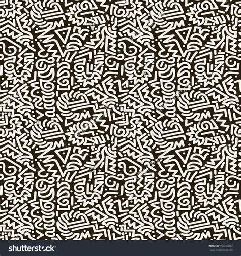 doodle password definition doodle wallpaper wallpapersafari