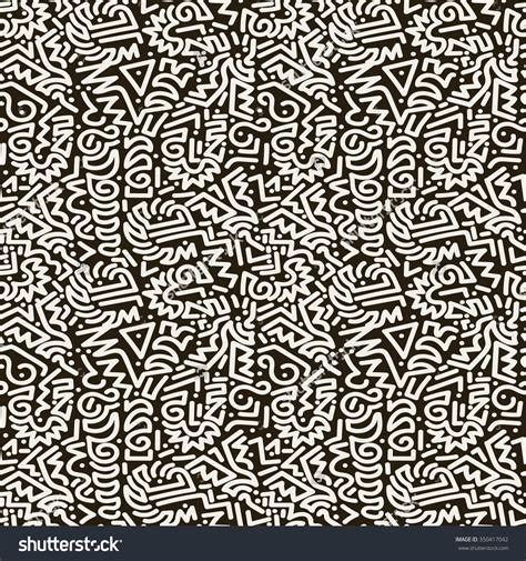 doodle hd wallpaper doodle wallpaper wallpapersafari