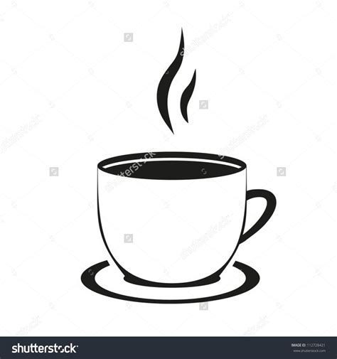 coffee mug clipart no background collection