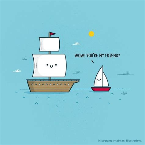 25 best boat name puns 17 best ideas about boat puns on pinterest nautical