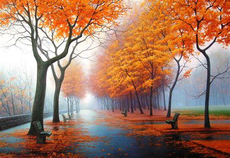 autumn wallpaper   Living, Loving, Listening, Learning