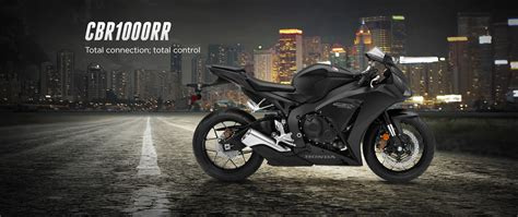 hero cbr new model cbr1000rr gt sports bike for total control