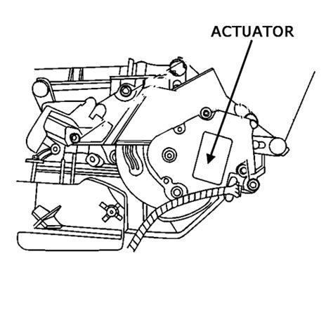download car manuals 2001 cadillac deville spare parts catalogs 2000 pontiac montana vacuum diagram 2000 free engine image for user manual download
