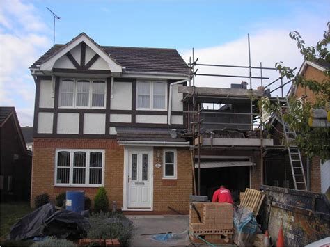 extension on top of garage cost 2017 2018 building above a garage cost home desain 2018
