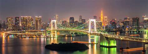 cheap flights to tokyo from 163 454 netflights