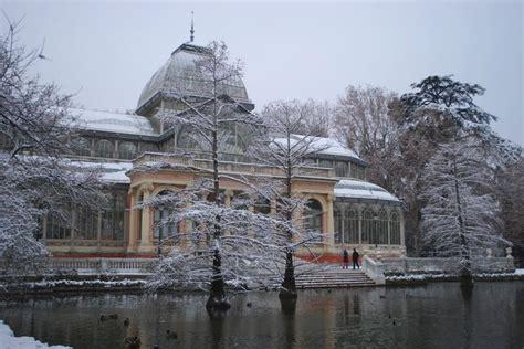fotos invierno madrid 1637 mejores im 225 genes sobre madrid madrid madrid en