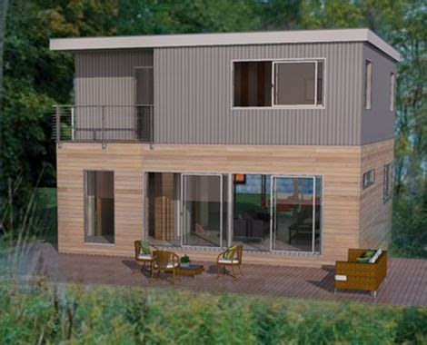 modern prefab homes mn 141 best images about micro home ideas on pinterest more