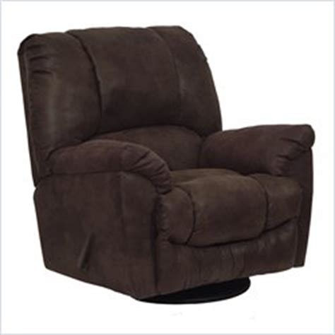 Oversized Recliners Cheap by Recliners Discount Price Catnapper Goliath