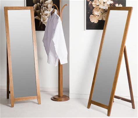 imagenes uñas efecto espejo blog de 193 mbar muebles dormitorios