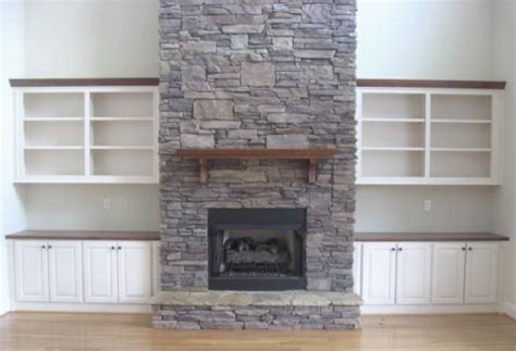 non vented gas log fireplaces fireplaces