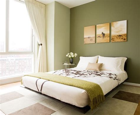 Bedroom Design Catalog switching off bedroom colors you should choose to get a