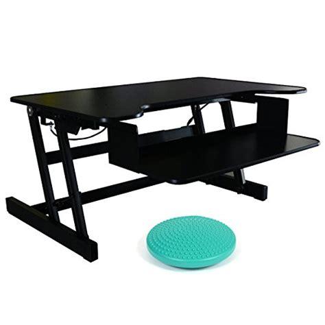 escritorios de pie los 6 mejores escritorios de pie baratos 2018 ofertas y