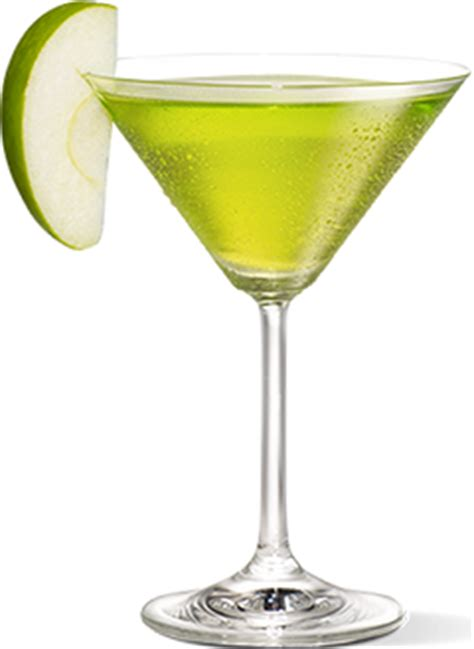 apple martini bar apple martini louisiannas