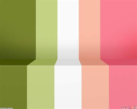 pastel black color pastel color wallpapers gallery