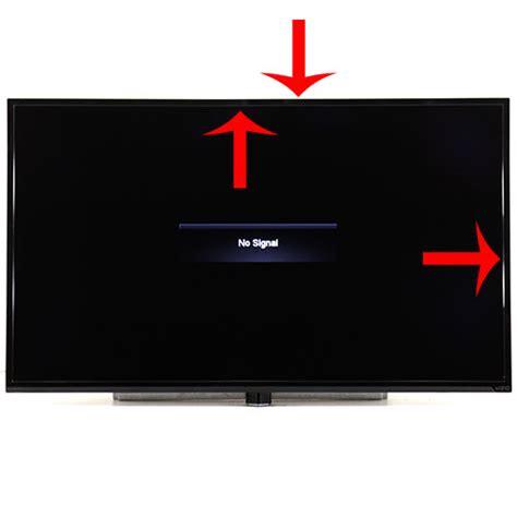 visio e601i a3 vizio 60 quot e601i a3 razor led hd tv hd 1080p 120hz
