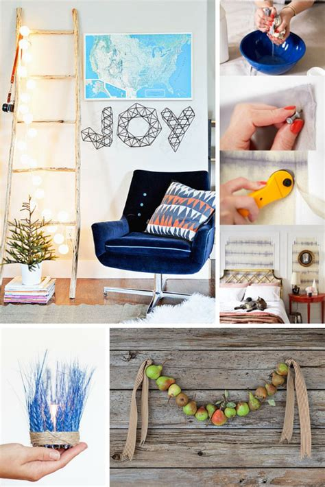 diy project websites diy profiles diy projects craft ideas how to s