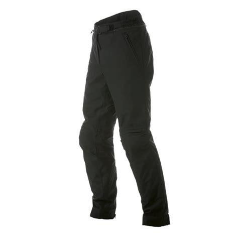 dainese amsterdam  dry pantolon dainese kislik pantolonlar