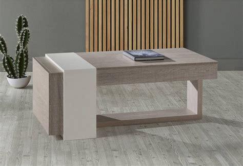 merkamueble mesas de cocina merkamueble mesas de cocina cool conjunto de mesa y