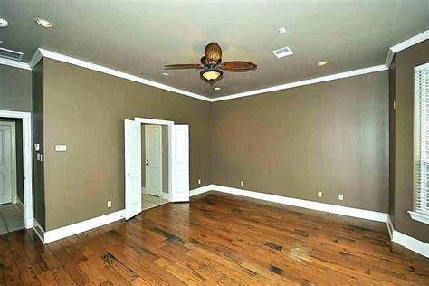 ceiling fan crown molding crown molding ideas for vaulted ceilings ceiling design