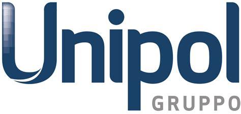 banca gruppo bper graphics for bper banca graphics www graphicsbuzz
