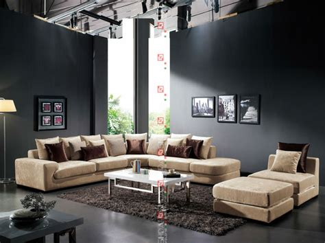 imported sofa designs pictures of sofa designs import furniture from china