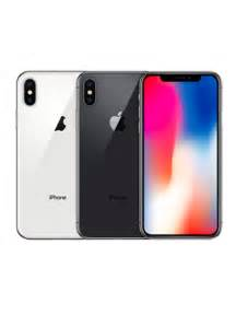 apple iphone colors apple iphone x price in india iphone x specification