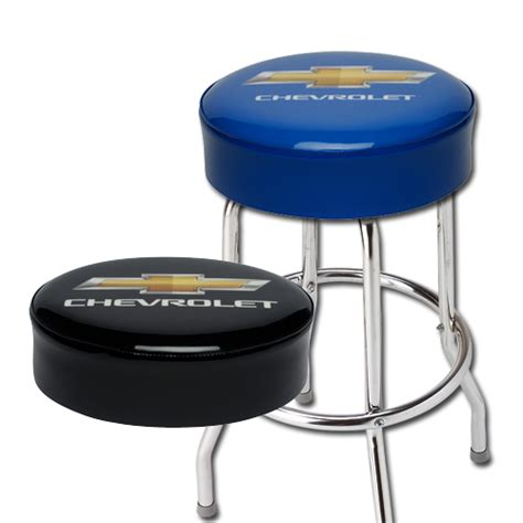 Garage Stools With Logos by Garage Gorgeous Garage Stool Designs Garage Stools With