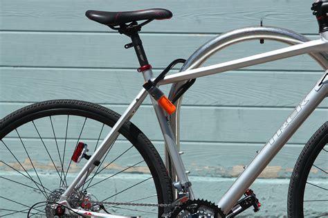 best bike lock best bike locks 2017 best reviewer