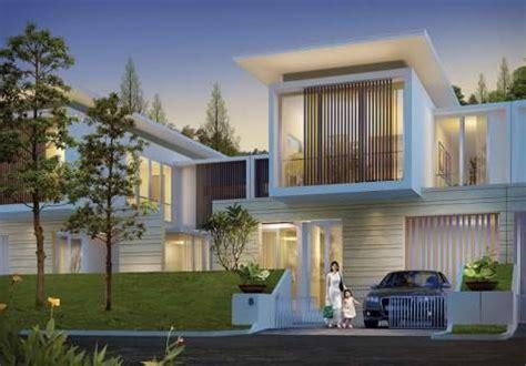 desain rumah indah 58 best images about depan rumah on pinterest new home