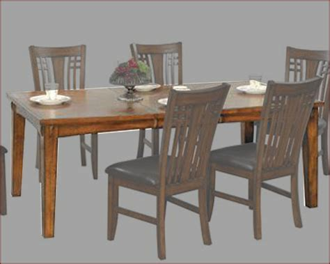 Winners Only Dining Table Winners Only Zahara Dining Table Wo Dzh4278