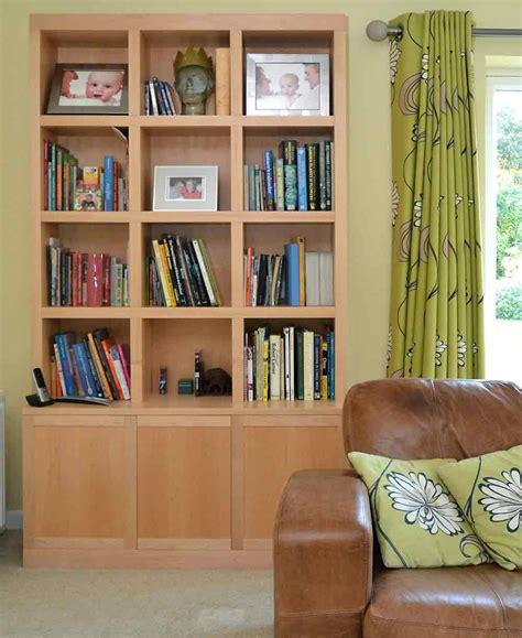 Living Room Storage Display Storage Display Cabinets Living Room Furniture