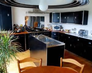 1950 kitchen design 1950 kitchen design photos