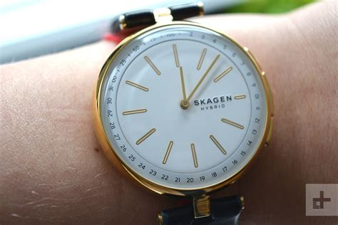 skagen signatur t bar review digital trends