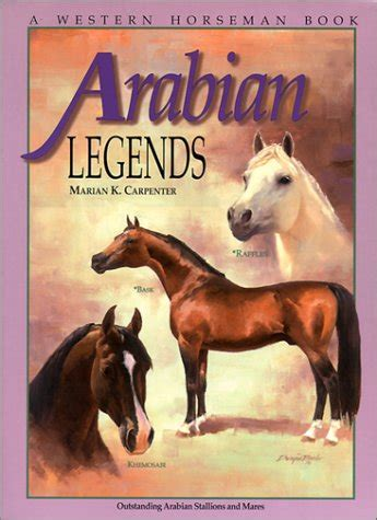 picture books about horses wxicof books western horseman series