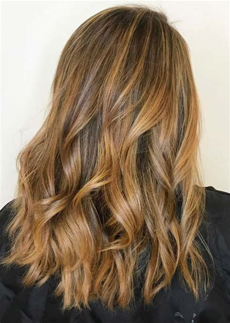 best ombre hair for 50 year old hair color ideas for 50 best hair color for over 50 in