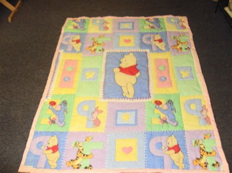 Winnie The Pooh Quilt Pattern by Original Jpg 1305521520 Sig 22b91871c117312a S 800x600g