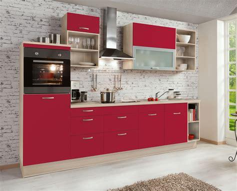 küche design miami nauhuri k 252 che bestellen neuesten design