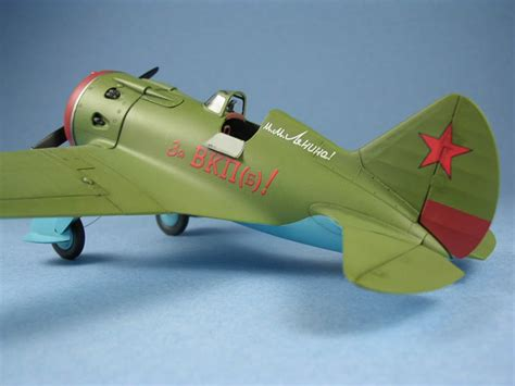 libro polikarpov i 15 i 16 and modeling the vvs eduard 1 48 polikarpov i 16 type 10