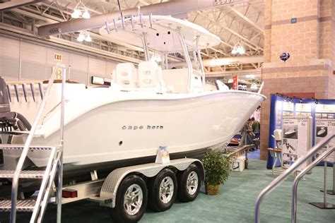 boat show in atlantic city boat show wrestling tournament fill atlantic city rooms