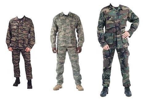 Costume Army Baju Kostum Tentara Hijau tactical apparel gear faqiri