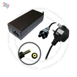 for acer aspire e15 e5 571 304m power supply laptop charger ac adapter s247 ebay