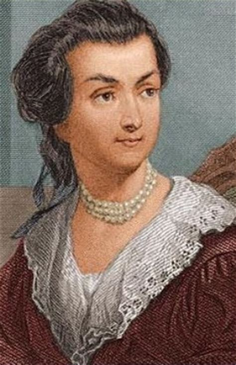 abigail adams pictures 10 facts about abigail adams fact file