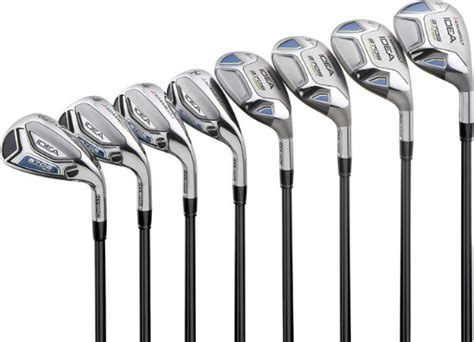 New Stick Stik Golf Iron No 3 Single Satu Batang pacific golf clubs high quality hybrid golf sets and golf equipments at discount prices