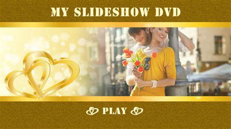Wedding Songs Slideshow by Slideshow Songs Wedding Www Undo1 Info